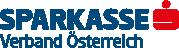 Österreichische Sparkassenverband